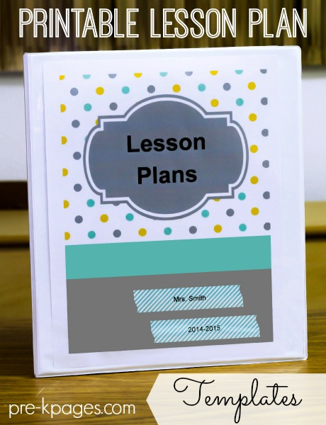 The gallery for preschool classroom centers for Morning meeting lesson plan template