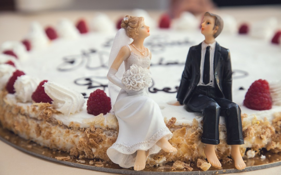 Marriage Planning or Wedding Planning