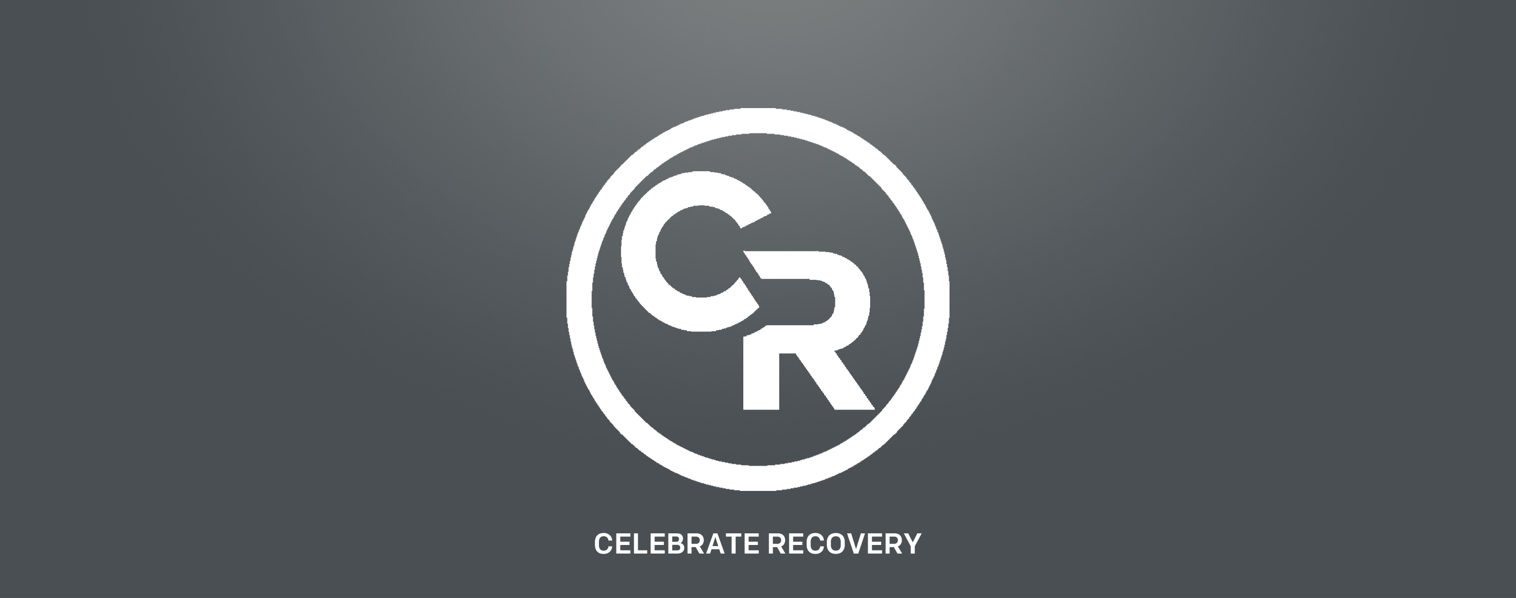 Celebrate Recovery Images