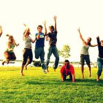 5 Foundations To Build A Blessed Family
