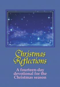 Christmas Reflections