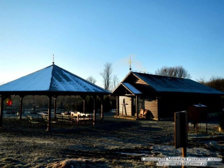 Monastery Winter_x950