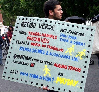 Recibos_Verdes_3_1