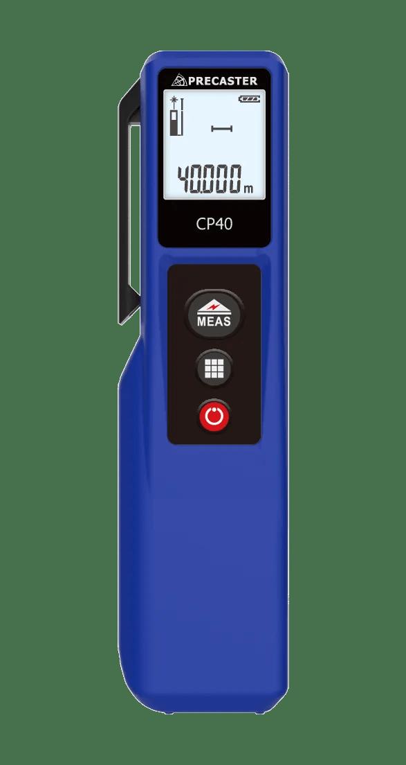 Precaster CP40 Laser Distance Meter