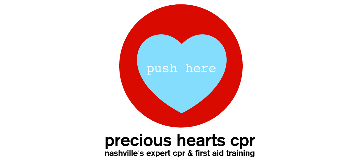 Cpr Training Courses Nashville First Aid Training Classes