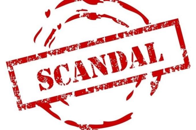 The Sleep Scandal of 2012