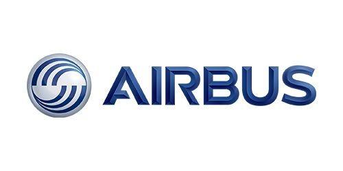 Precise France - Client AIRBUS