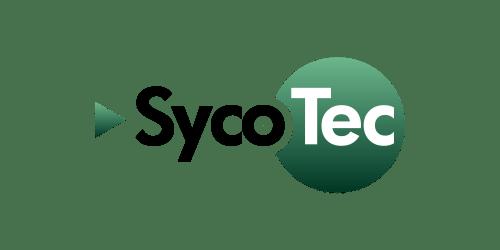 Precise France - Logo SYCOTEC