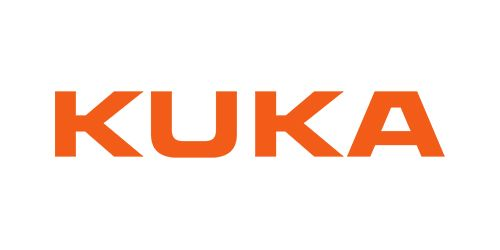 Precise France - Client KUKA