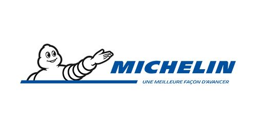 Precise France - Client MICHELIN