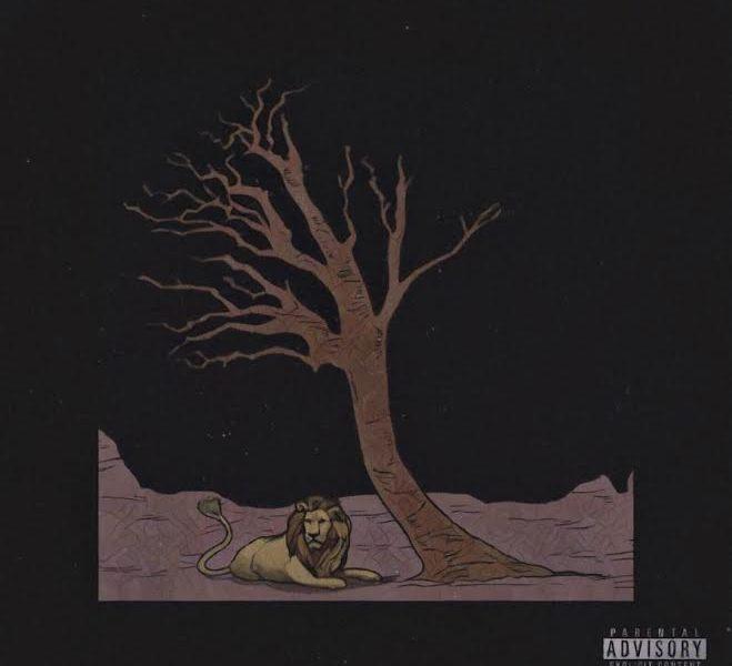 Logan – Under the Oak Tree [EP] | @ToyHollow