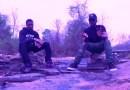 Sam King & Von P – Alexandria Genesis [Video] | @YourMajestyDot @VonP2423
