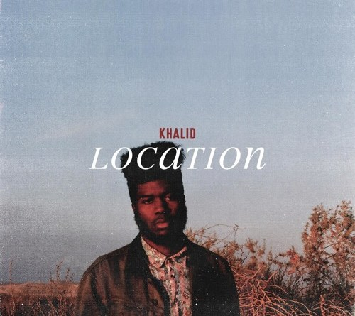 Khalid – Location | @thegreatkhalid