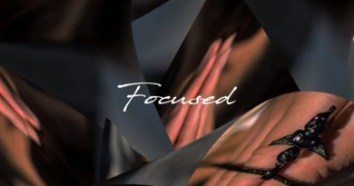 "BeN iLLa Is Staying ""Focused"" Prod. By PittThaKid 