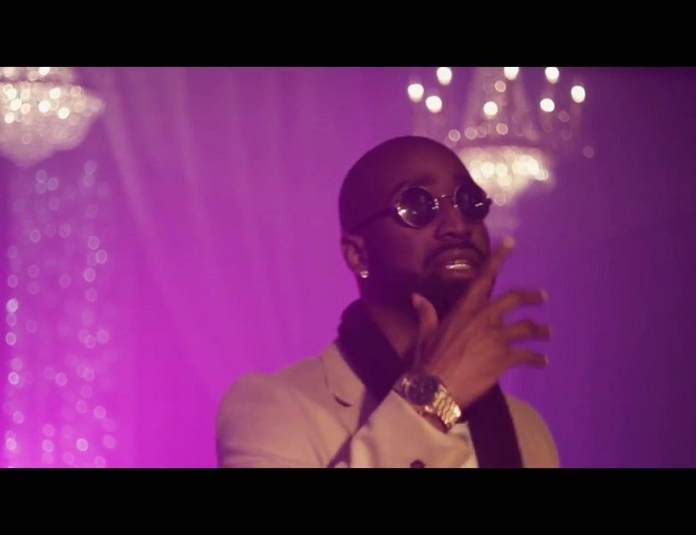 Sy Ari Da Kid – Ex Fiancé [Video] (Starring DC Young Fly, Kash Doll & more)