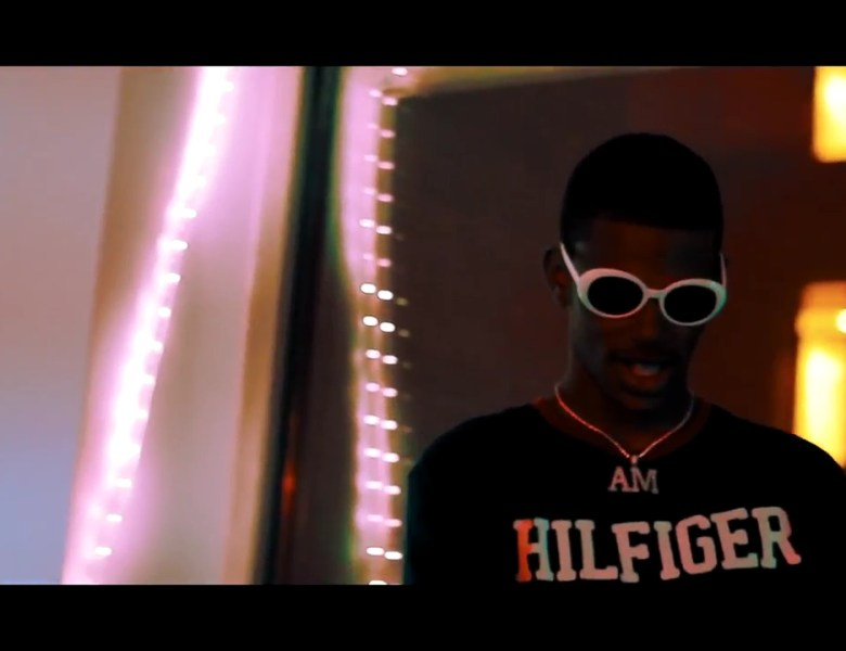 """Youngest In Charge AM 100 Taking Gwinnett To A """"Different Level"""" In Video"""