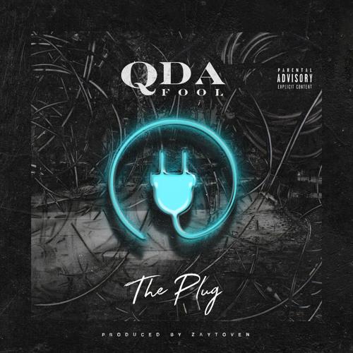 "Q Da Fool – ""The Plug"" [Prod. By Zaytoven]"