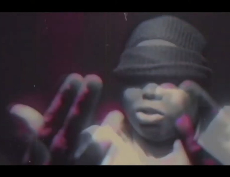 Nutso Thugn – Blokk (Prod 2wo2imes) [OFFICIAL VIDEO]