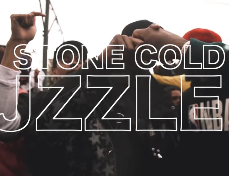 Stone Cold Jzzle – Yup (Official Music Video)