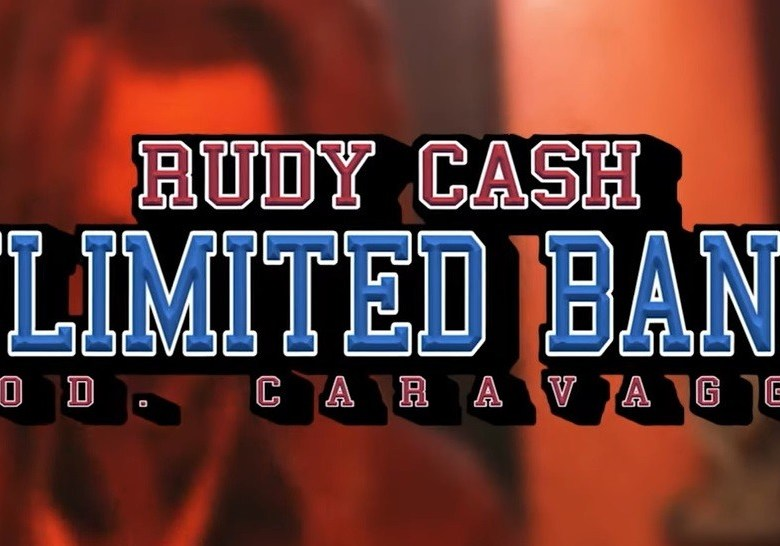 "Maryland's RudyCash drops ""Get To The Bands"" video"
