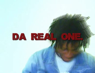 "Sleepy Rose Faces His Demons In ""Real 1"""