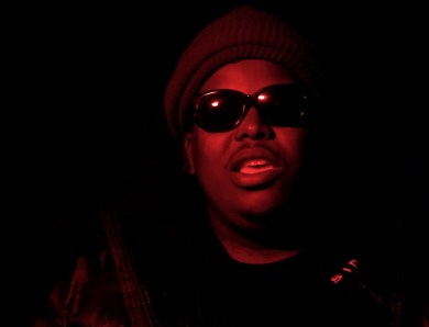 """Nutso Thugn Go Shooter Crazy In """"Bout It"""" Visual"""