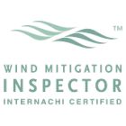 wind-mitigation-inspector