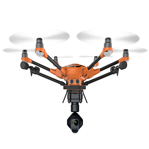 UK Drone Services