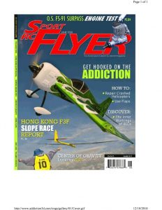 thumbnail of 20101210120415_addiction_sport_flyer_cover
