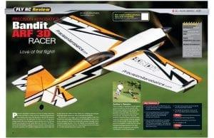 thumbnail of 20120822023655_precision_aircraft_bandit_