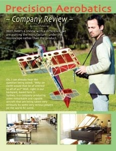 thumbnail of precision-aerobatics-company-review
