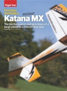 thumbnail of kmxmodelairplanenews