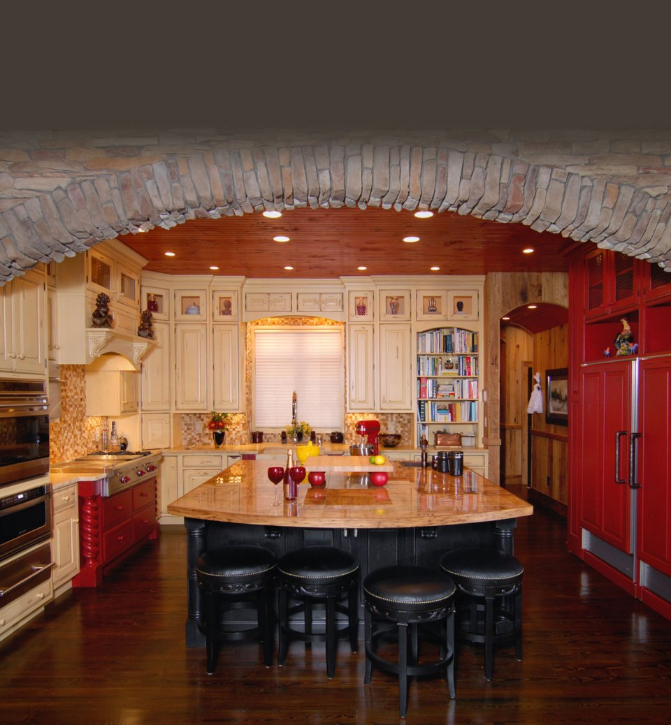 Panza enterprises ct home of designer - Precision Cabinets A Complete Line Of Cabinetry For Your Home And