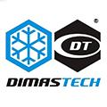 Dimas Tech