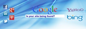 SEO SEM SMM Website Optimization