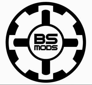 BS Mods
