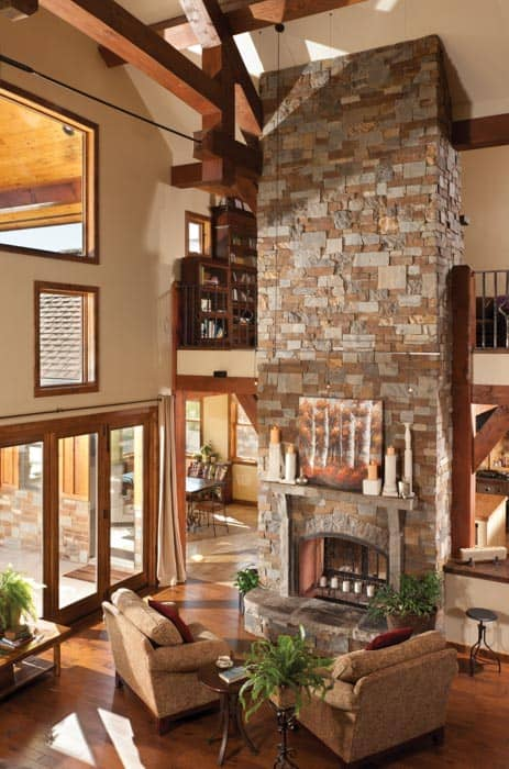 Total Home Interior Solutions