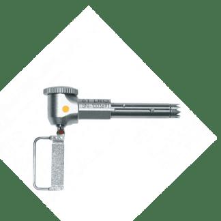 KaVo 61LRG Prep Control .8mm Stroke Head for handpiece