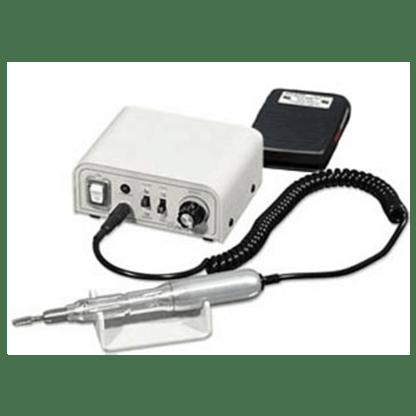 Aseptico Power Tip Light Duty Dental Lab Motor Unit