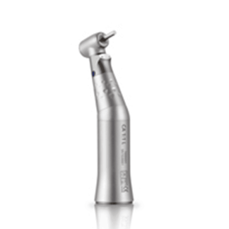 Bien Air CA 1:1 L Latch Micro Series Optic Attachment handpiece for Dentists