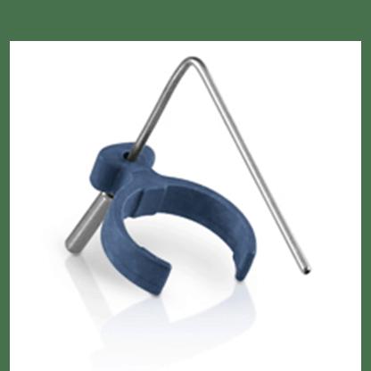Bien Air Detachable Kirschner Meyer Irrigation Tubing Set
