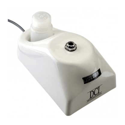 DCI Handpiece Flush System