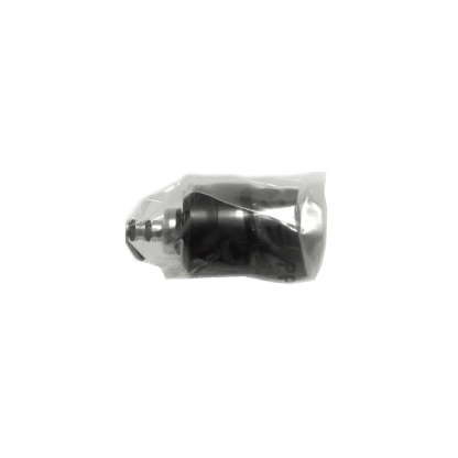 Discontinued NSK QD Handpiece Adaptor