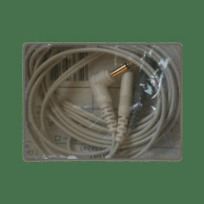 J. Morita Root ZX Probe Cord to fit Original Unit