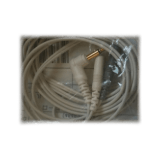 J. Morita Root ZX Probe Cord to fit Original Unit