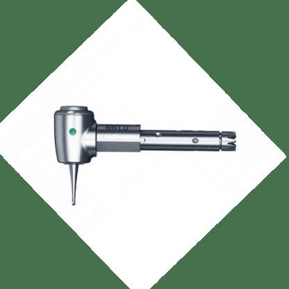 KaVo 66LU 3:1 Endo Reduction Push Button Handpiece Head