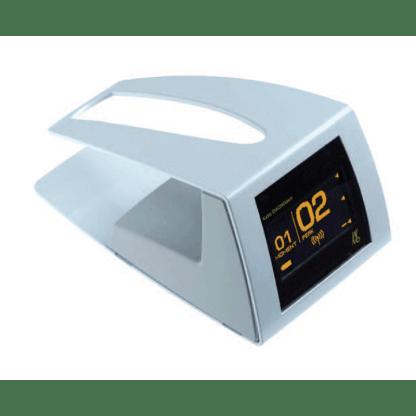 KaVo DIAGNOdent handpiece Display Unit 2191