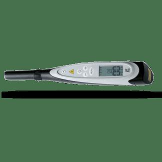KaVo DIAGNOdent Pen Laser Caries Detection Aid Dentist Handpiece