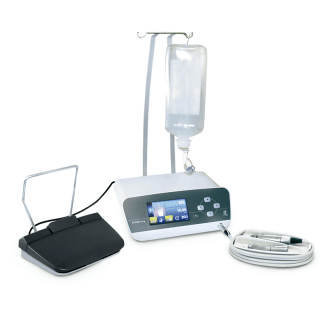 KaVo EXPERTsurg Optic LED Implant Rotary Surgical System