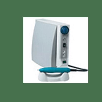 KaVo K5 Plus Dentist Installation Lab Unit Knee Control Type